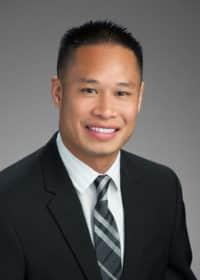 David Nguyen, M.D., FACEP Interventional Pain Management
